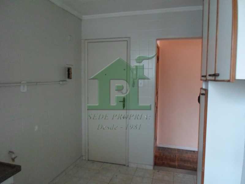 SAM_6134 - Apartamento 2 quartos para venda e aluguel Rio de Janeiro,RJ - R$ 220.000 - VLAP20232 - 21