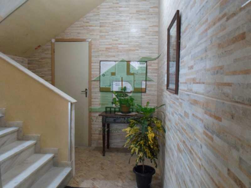 SAM_6135 - Apartamento 2 quartos para venda e aluguel Rio de Janeiro,RJ - R$ 220.000 - VLAP20232 - 4