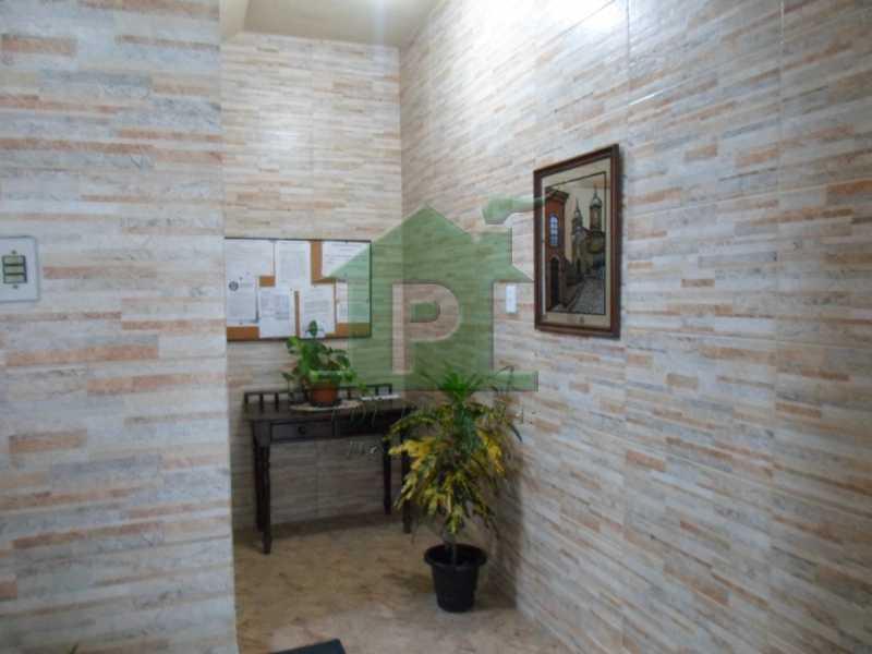 SAM_6136 - Apartamento 2 quartos para venda e aluguel Rio de Janeiro,RJ - R$ 220.000 - VLAP20232 - 3