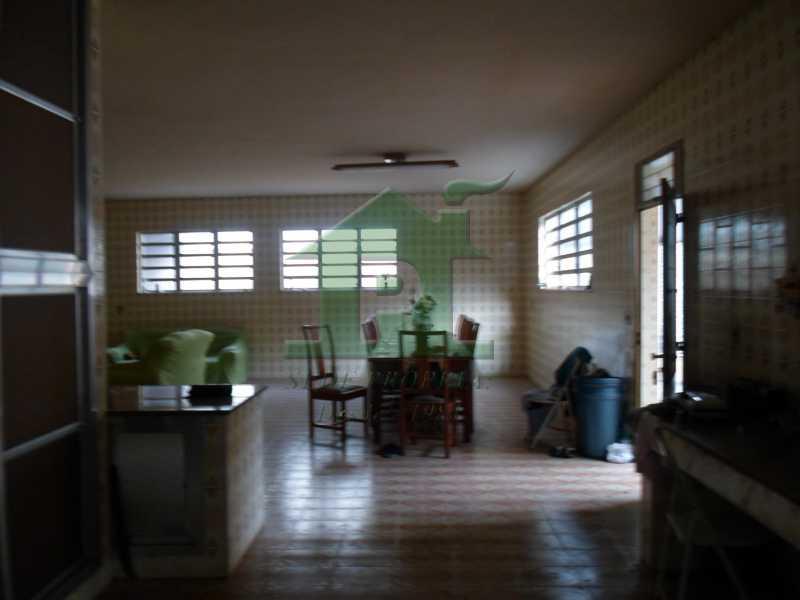 SAM_7982 - Casa À VENDA, Vicente de Carvalho, Rio de Janeiro, RJ - VLCA30045 - 8