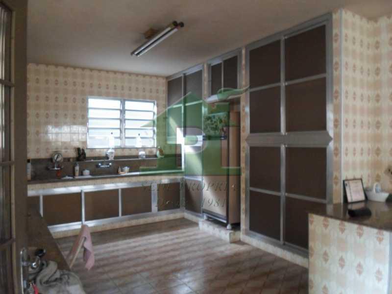 SAM_7984 - Casa À VENDA, Vicente de Carvalho, Rio de Janeiro, RJ - VLCA30045 - 10