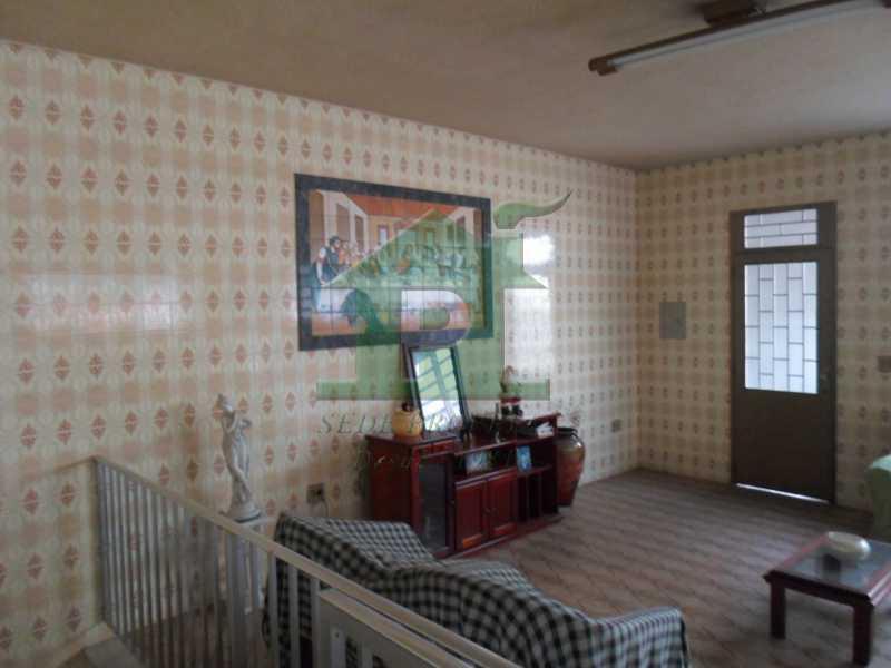 SAM_7985 - Casa À VENDA, Vicente de Carvalho, Rio de Janeiro, RJ - VLCA30045 - 11