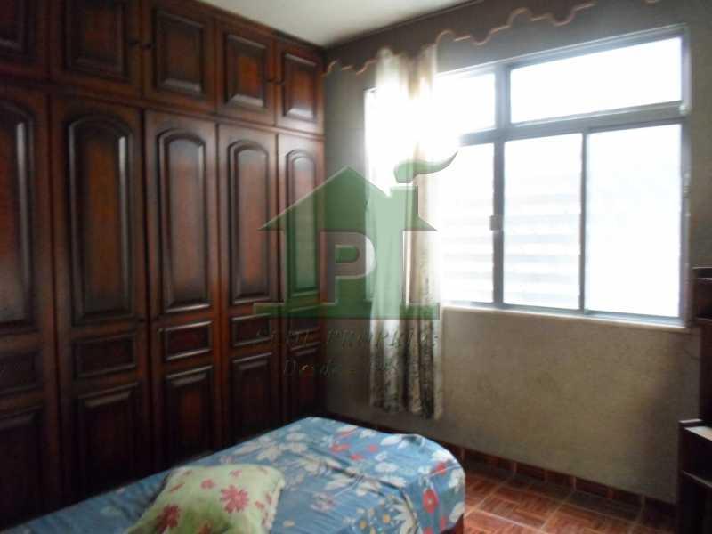 SAM_7987 - Casa À VENDA, Vicente de Carvalho, Rio de Janeiro, RJ - VLCA30045 - 13