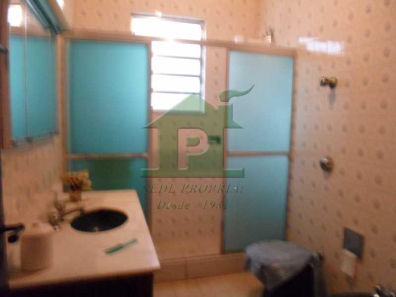 SAM_7988 - Casa À VENDA, Vicente de Carvalho, Rio de Janeiro, RJ - VLCA30045 - 18