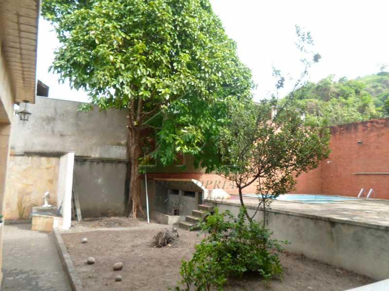 SAM_7999 - Casa À VENDA, Vicente de Carvalho, Rio de Janeiro, RJ - VLCA30045 - 23