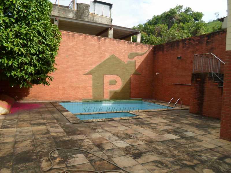 SAM_8001 - Casa À VENDA, Vicente de Carvalho, Rio de Janeiro, RJ - VLCA30045 - 24