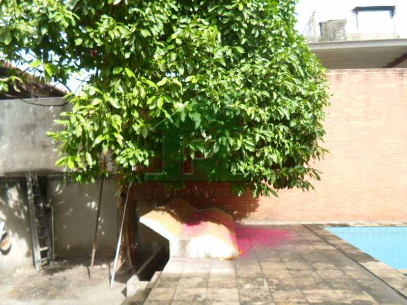 SAM_8002 - Casa À VENDA, Vicente de Carvalho, Rio de Janeiro, RJ - VLCA30045 - 25