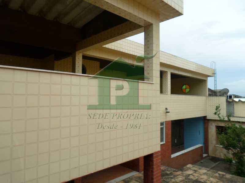 SAM_8006 - Casa À VENDA, Vicente de Carvalho, Rio de Janeiro, RJ - VLCA30045 - 28