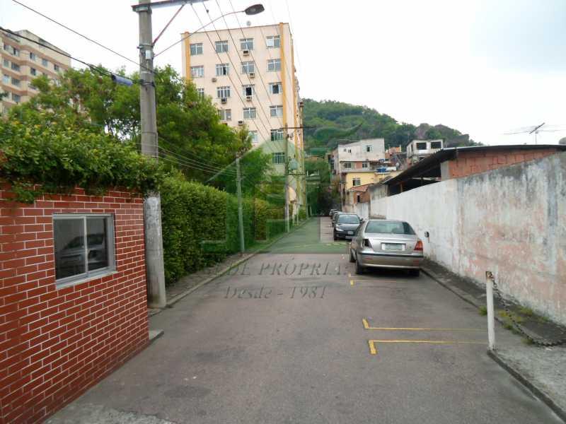SAM_8128 - Apartamento Para Venda ou Aluguel - Madureira - Rio de Janeiro - RJ - VLAP20179 - 1