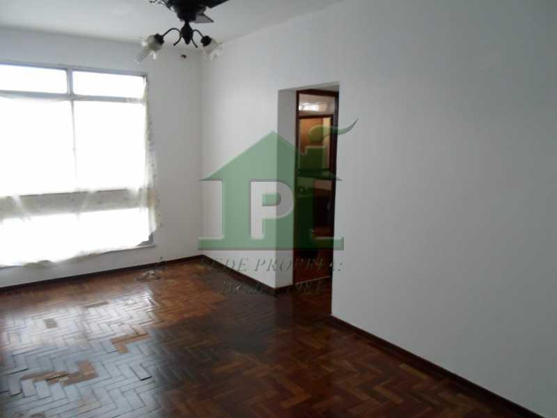 SAM_8129 - Apartamento Para Venda ou Aluguel - Madureira - Rio de Janeiro - RJ - VLAP20179 - 3