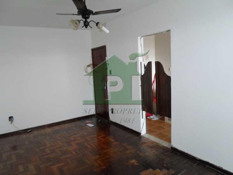 SAM_8130 - Apartamento Para Venda ou Aluguel - Madureira - Rio de Janeiro - RJ - VLAP20179 - 4