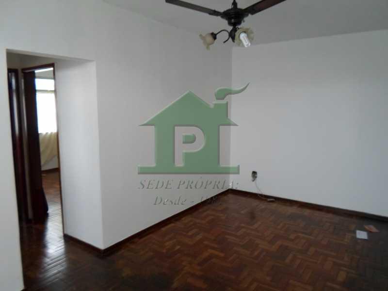 SAM_8131 - Apartamento Para Venda ou Aluguel - Madureira - Rio de Janeiro - RJ - VLAP20179 - 5