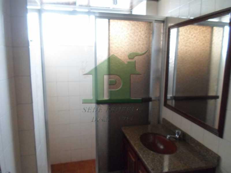 SAM_8134 - Apartamento Para Venda ou Aluguel - Madureira - Rio de Janeiro - RJ - VLAP20179 - 12