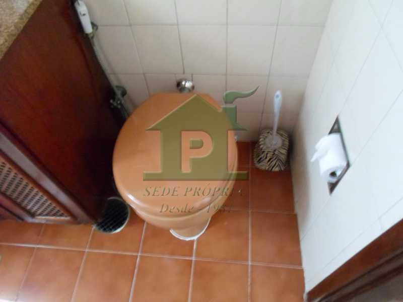 SAM_8135 - Apartamento Para Venda ou Aluguel - Madureira - Rio de Janeiro - RJ - VLAP20179 - 13