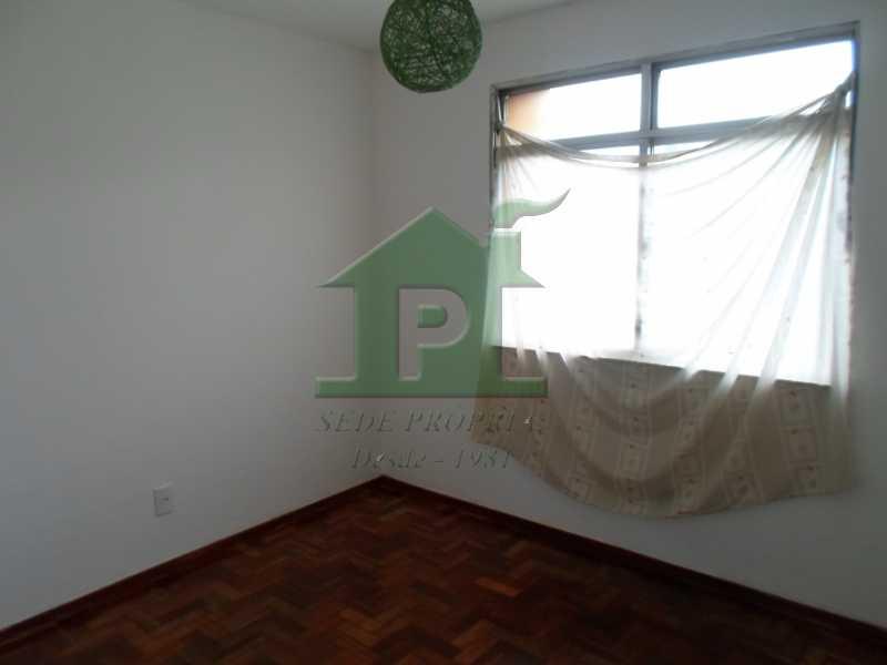 SAM_8137 - Apartamento Para Venda ou Aluguel - Madureira - Rio de Janeiro - RJ - VLAP20179 - 9