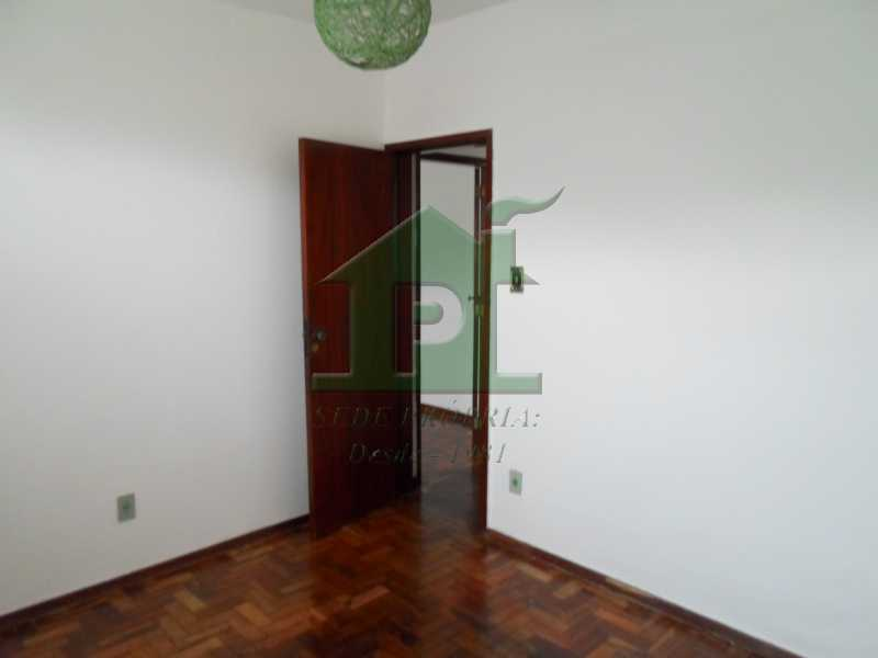 SAM_8138 - Apartamento Para Venda ou Aluguel - Madureira - Rio de Janeiro - RJ - VLAP20179 - 8