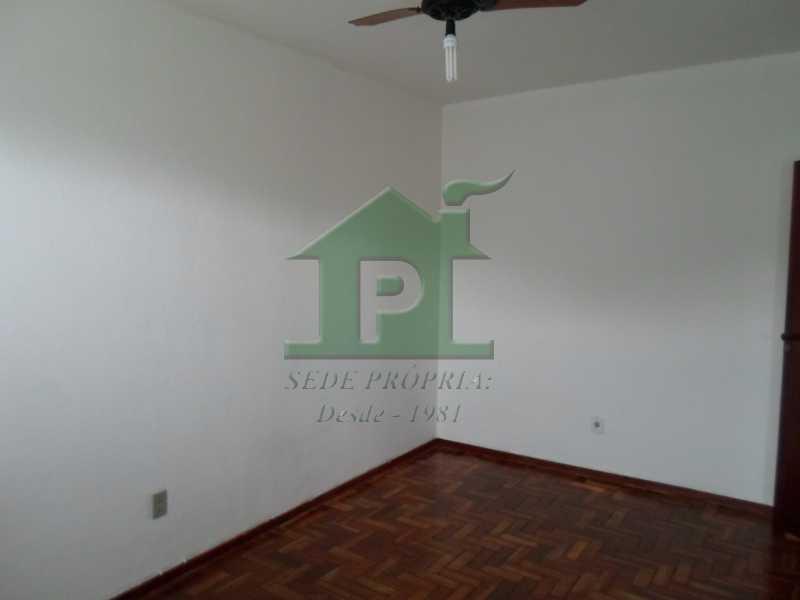 SAM_8139 - Apartamento Para Venda ou Aluguel - Madureira - Rio de Janeiro - RJ - VLAP20179 - 7