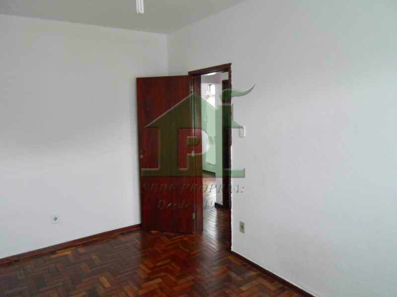 SAM_8140 - Apartamento Para Venda ou Aluguel - Madureira - Rio de Janeiro - RJ - VLAP20179 - 6
