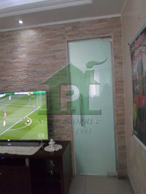 SAM_8515 - Casa À VENDA, Taquara, Rio de Janeiro, RJ - VLCA20112 - 6