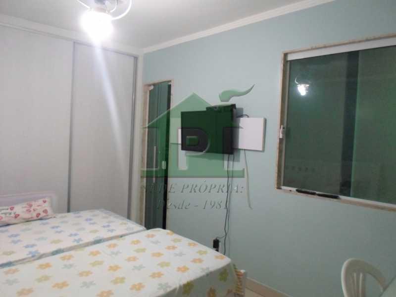 SAM_8516 - Casa À VENDA, Taquara, Rio de Janeiro, RJ - VLCA20112 - 10