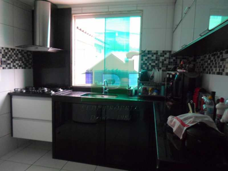 SAM_8520 - Casa À VENDA, Taquara, Rio de Janeiro, RJ - VLCA20112 - 13