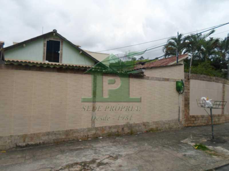 SAM_8532 - Casa À VENDA, Taquara, Rio de Janeiro, RJ - VLCA20112 - 3