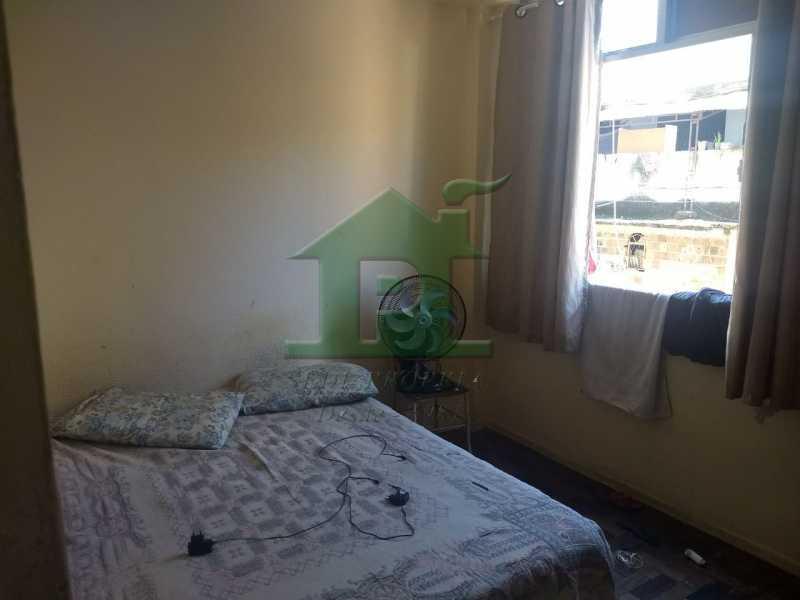 WhatsApp Image 2018-04-30 at 1 - Apartamento 2 quartos à venda Rio de Janeiro,RJ - R$ 100.000 - VLAP20189 - 5