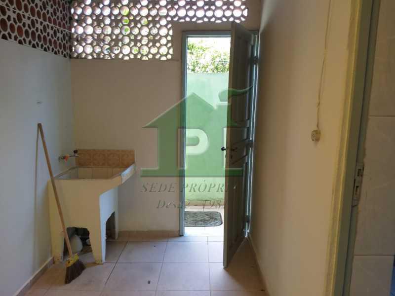 WhatsApp Image 2020-11-24 at 1 - Casa para alugar Rua Vaz Lobo,Rio de Janeiro,RJ - R$ 800 - VLCA10090 - 16