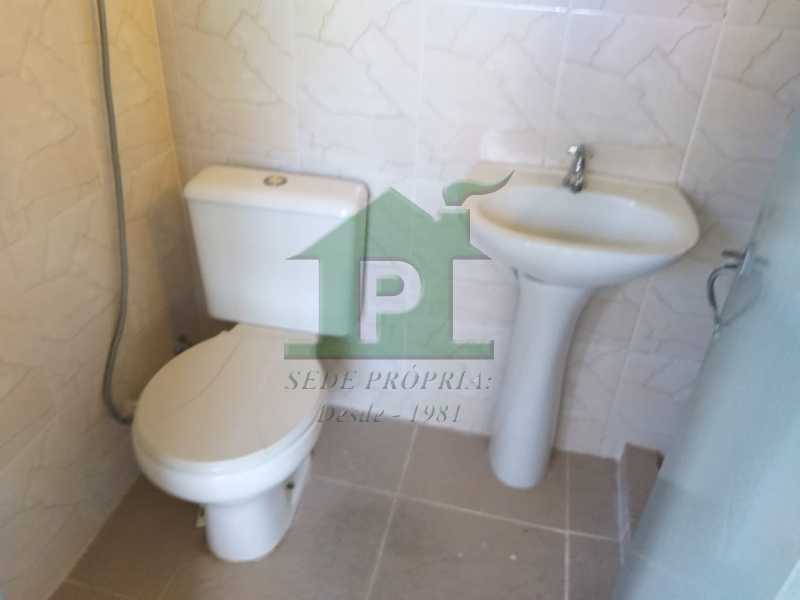 WhatsApp Image 2020-11-24 at 1 - Casa para alugar Rua Vaz Lobo,Rio de Janeiro,RJ - R$ 800 - VLCA10090 - 11