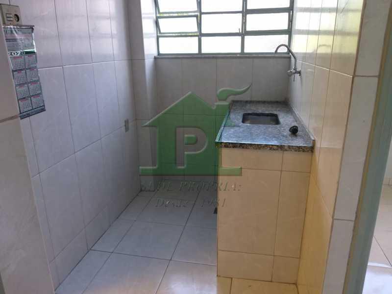 WhatsApp Image 2020-11-24 at 1 - Casa para alugar Rua Vaz Lobo,Rio de Janeiro,RJ - R$ 800 - VLCA10090 - 13