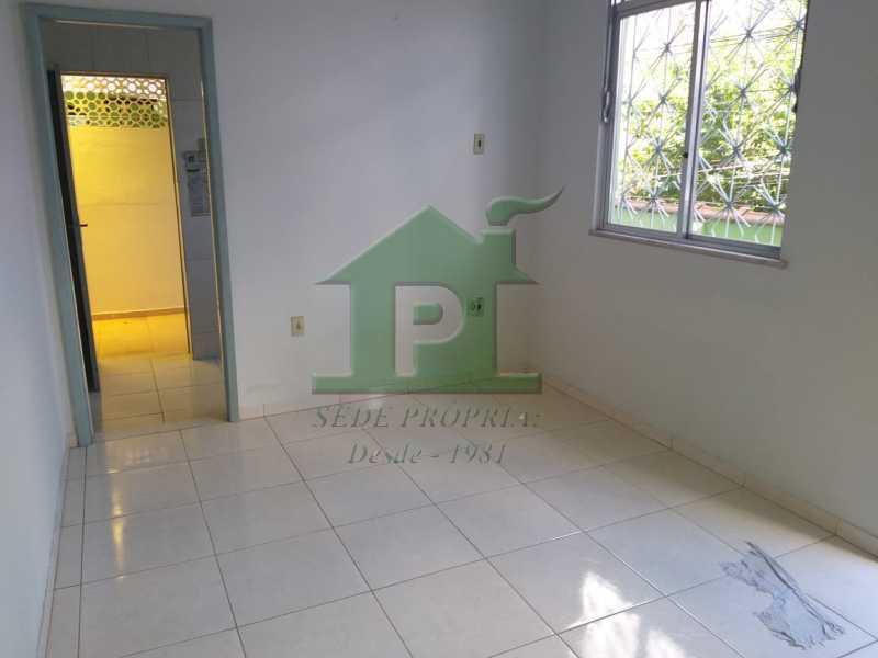WhatsApp Image 2020-11-24 at 1 - Casa para alugar Rua Vaz Lobo,Rio de Janeiro,RJ - R$ 800 - VLCA10090 - 6