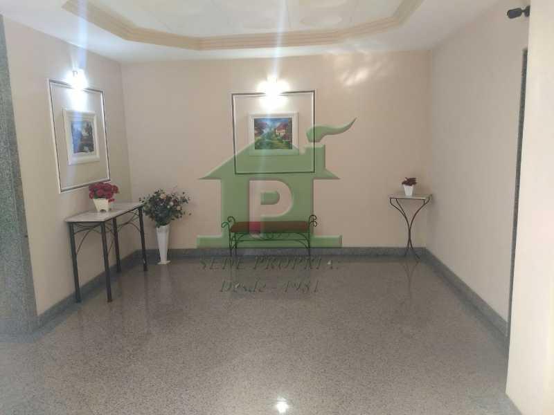 WhatsApp Image 2018-05-04 at 1 - Cobertura 3 quartos à venda Rio de Janeiro,RJ - R$ 700.000 - VLCO30003 - 6