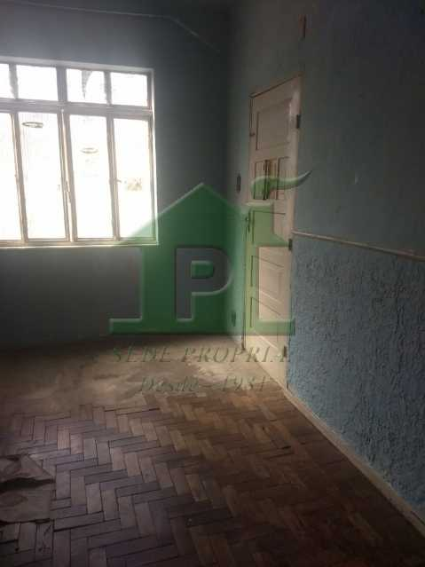 WhatsApp Image 2018-05-15 at 1 - Apartamento À VENDA, Vicente de Carvalho, Rio de Janeiro, RJ - VLAP30028 - 7