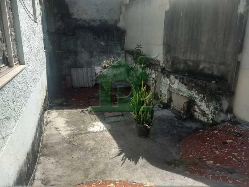WhatsApp Image 2018-05-15 at 1 - Apartamento À VENDA, Vicente de Carvalho, Rio de Janeiro, RJ - VLAP30028 - 3