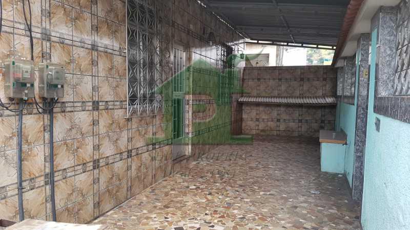 WhatsApp Image 2018-05-25 at 1 - Apartamento À VENDA, Vaz Lobo, Rio de Janeiro, RJ - VLAP20194 - 3