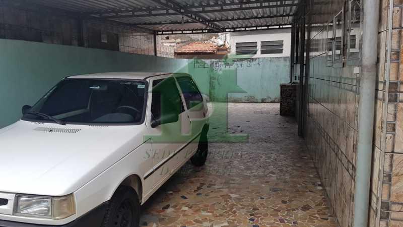 WhatsApp Image 2018-05-25 at 1 - Apartamento À VENDA, Vaz Lobo, Rio de Janeiro, RJ - VLAP20194 - 4