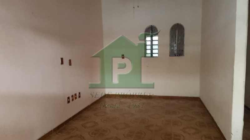 WhatsApp Image 2018-05-25 at 1 - Apartamento À VENDA, Vaz Lobo, Rio de Janeiro, RJ - VLAP20194 - 5