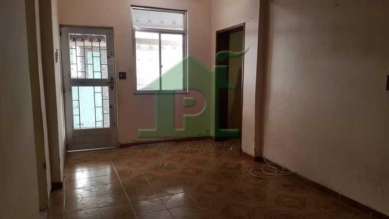 WhatsApp Image 2018-05-25 at 1 - Apartamento À VENDA, Vaz Lobo, Rio de Janeiro, RJ - VLAP20194 - 6