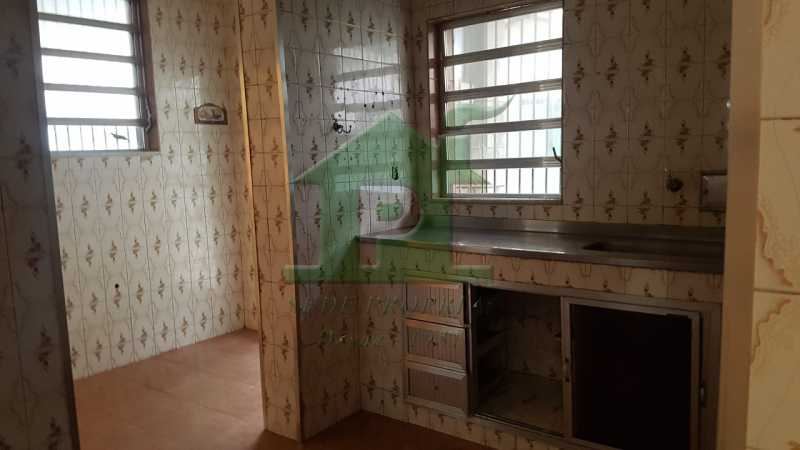 WhatsApp Image 2018-05-25 at 1 - Apartamento À VENDA, Vaz Lobo, Rio de Janeiro, RJ - VLAP20194 - 10