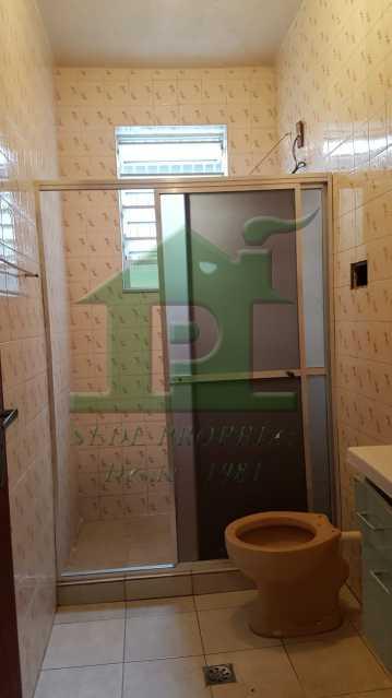 WhatsApp Image 2018-05-25 at 1 - Apartamento À VENDA, Vaz Lobo, Rio de Janeiro, RJ - VLAP20194 - 14