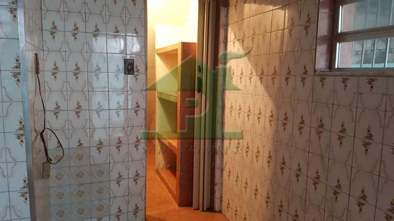 WhatsApp Image 2018-05-25 at 1 - Apartamento À VENDA, Vaz Lobo, Rio de Janeiro, RJ - VLAP20194 - 12
