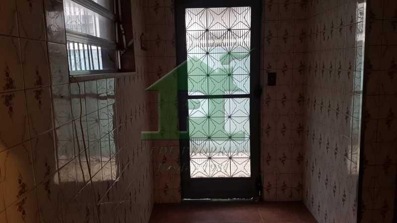 WhatsApp Image 2018-05-25 at 1 - Apartamento À VENDA, Vaz Lobo, Rio de Janeiro, RJ - VLAP20194 - 13