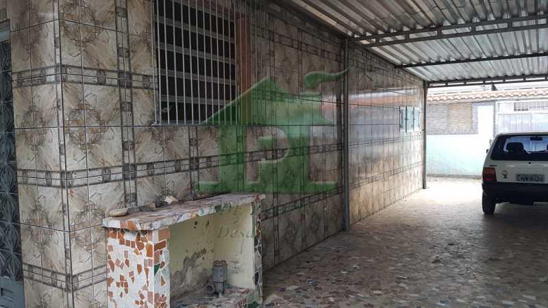 WhatsApp Image 2018-05-25 at 1 - Apartamento À Venda - Vaz Lobo - Rio de Janeiro - RJ - VLAP20195 - 3