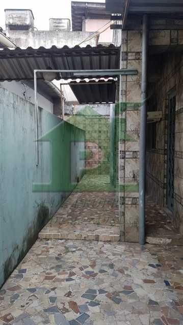 WhatsApp Image 2018-05-25 at 1 - Apartamento À Venda - Vaz Lobo - Rio de Janeiro - RJ - VLAP20195 - 4