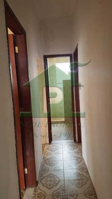 WhatsApp Image 2018-05-25 at 1 - Apartamento À Venda - Vaz Lobo - Rio de Janeiro - RJ - VLAP20195 - 10
