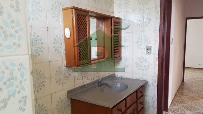 WhatsApp Image 2018-05-25 at 1 - Apartamento À Venda - Vaz Lobo - Rio de Janeiro - RJ - VLAP20195 - 13