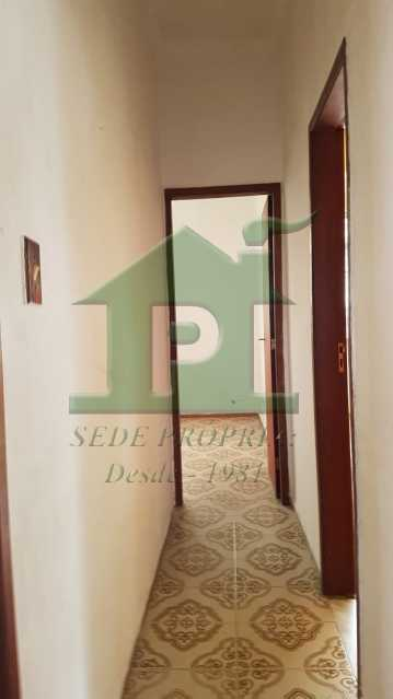WhatsApp Image 2018-05-25 at 1 - Apartamento À VENDA, Vaz Lobo, Rio de Janeiro, RJ - VLAP20195 - 16