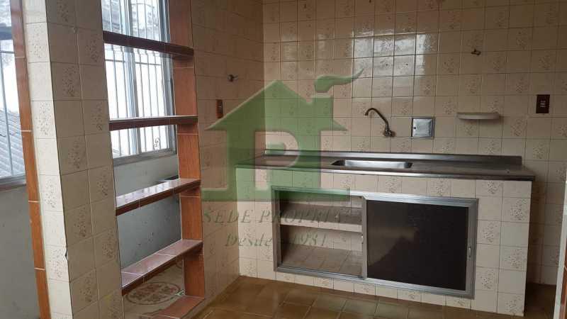 WhatsApp Image 2018-05-25 at 1 - Apartamento À VENDA, Vaz Lobo, Rio de Janeiro, RJ - VLAP20195 - 19