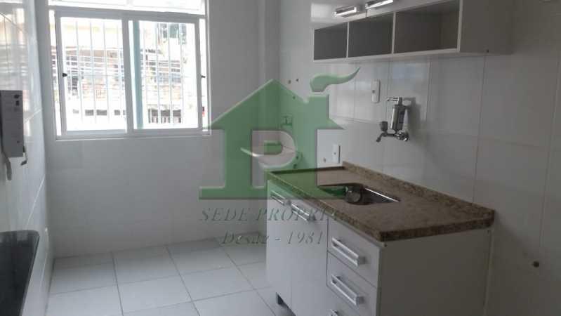 WhatsApp Image 2018-06-11 at 1 - Casa em Condominio PARA ALUGAR, Irajá, Rio de Janeiro, RJ - VLCN20017 - 9