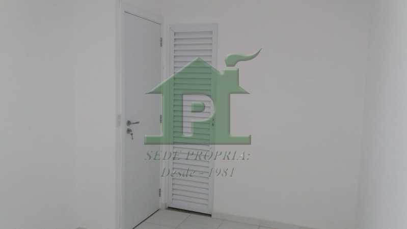 WhatsApp Image 2018-06-11 at 1 - Casa em Condominio PARA ALUGAR, Irajá, Rio de Janeiro, RJ - VLCN20017 - 14